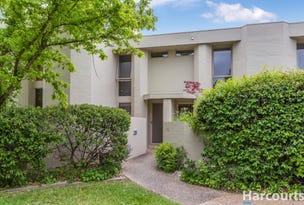 61 Darling Street, Barton, ACT 2600