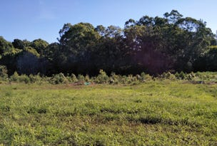 Lot 214 Earls Court, Goonellabah, NSW 2480