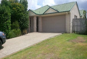 3 Library Court, Meadowbrook, Qld 4131