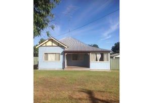 29  Willow Street, Leeton, NSW 2705