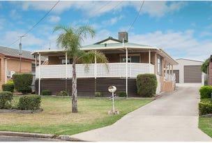 960 Duffy Crescent, North Albury, NSW 2640