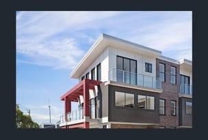 Unit 5/10 High Street, Waratah, NSW 2298