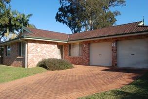 16 Willandra Avenue, Port Macquarie, NSW 2444