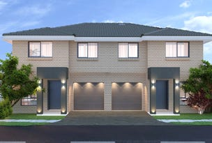 4/36 Highfield Road, Quakers Hill, NSW 2763
