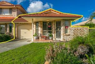4/47 Cassia Street, Evans Head, NSW 2473