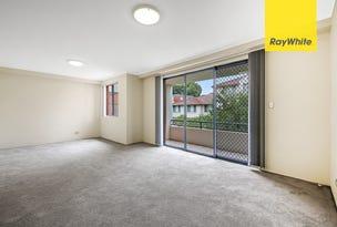 98/63a Barnstaple Rd, Russell Lea, NSW 2046