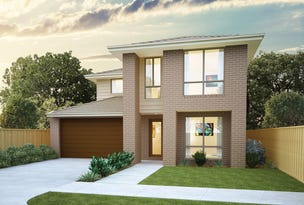 Lot 238 Towns Avenue (My Home and The River), Logan Village, Qld 4207