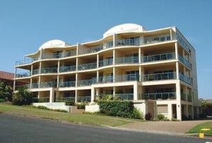 8/18-20 BURRAWAN STREET, Port Macquarie, NSW 2444