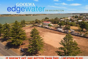 Lot 8 - 13 Washington Street, Goolwa, SA 5214