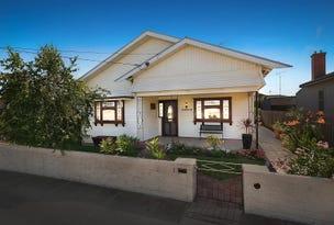 1 Laira Street, Geelong West, Vic 3218