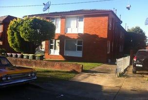7/39 Yerrick Rd, Lakemba, NSW 2195