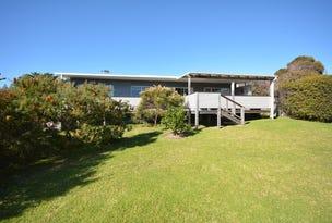 4 Corunna Street, Bermagui, NSW 2546