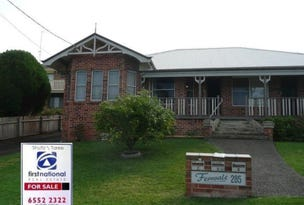 1/285 Victoria Street, Taree, NSW 2430
