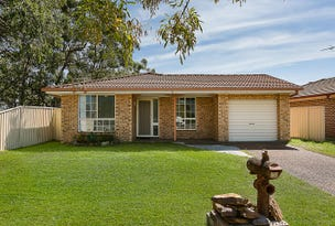 43 Roper Road, Blue Haven, NSW 2262