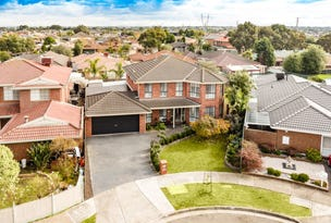 5 Tova Court, Epping, Vic 3076