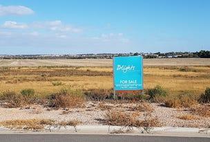 91 Woodforde Drive, North Beach, SA 5556