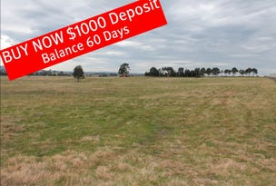 (Lot 27)20 Hawkins Crescent, Lindenow South, Vic 3875
