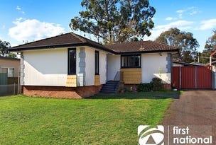29 Reliance Cres, Willmot, NSW 2770