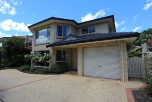 105 Tweeddale Road, Applecross, WA 6153
