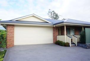 3/16 North Street, Frederickton, NSW 2440
