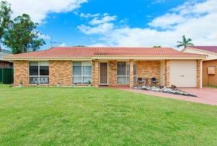 93 Sirius  Drive, Lakewood, NSW 2443
