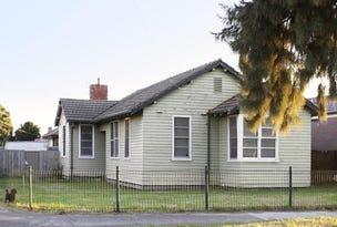 20 Myalla Street, Braybrook, Vic 3019