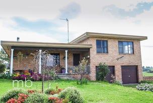 51 Canobla Road, Stuart Town, NSW 2820