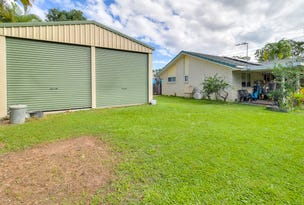 80 Tooth Street, Pialba, Qld 4655