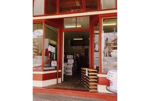 141 Wallace Street, Braidwood, NSW 2622