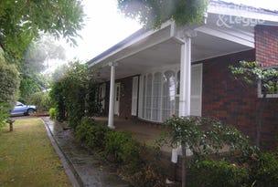 107 Hayrick lane, Mooroolbark, Vic 3138