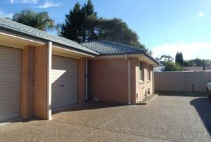 6/7 Mulbring Street, Aberdare, NSW 2325