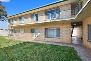 22/185 Tapleys Hill Road, Seaton, SA 5023