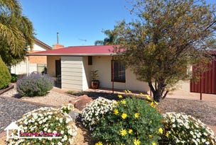 15 Morris Crescent, Whyalla Norrie, SA 5608