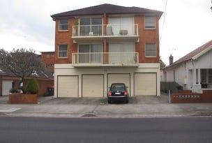 4/54 Botany Street, Randwick, NSW 2031