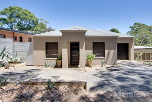 45a Chandlers Hill Road, O'Halloran Hill, SA 5158