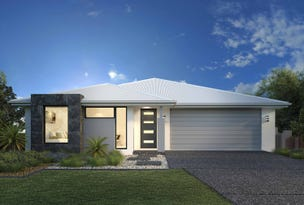 Lot 12 The Rise, Kangaroo Flat, Vic 3555