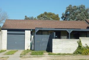 156 Darwinia Terrace, Chapman, ACT 2611