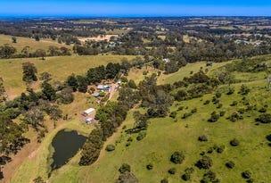 57 Cut Hill Road, Kangarilla, SA 5157