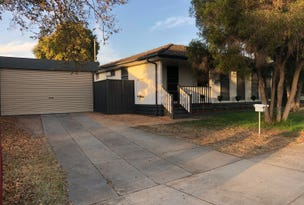 3 Yorkshire Crescent, Shepparton, Vic 3630