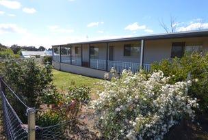 61 Dillon Street, Boorowa, NSW 2586