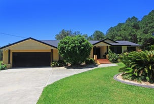 139 Ocean Drive, Kew, NSW 2439