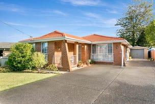 55 Landy Drive, Mount Warrigal, NSW 2528