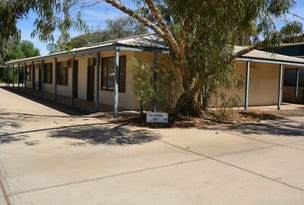 3/6-8 Kennebery Crescent, Roxby Downs, SA 5725
