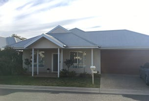 8 Sweetwater, Henty, NSW 2658