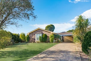 Minto, address available on request