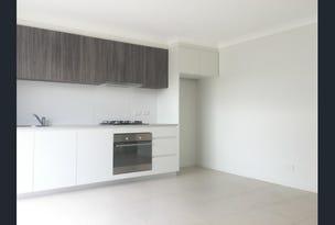 24a Drues Avenue, Edmondson Park, NSW 2174
