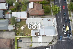 218-222 Station Street, Fairfield, Vic 3078