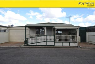 Site 125 Andrews Road (Elizabeth Village), Penfield, SA 5121