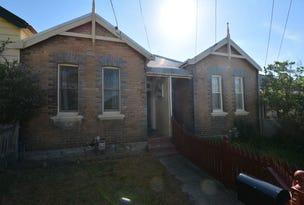12 John Street, Lithgow, NSW 2790