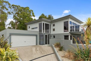 4/55 Ineke Drive, Kingston, Tas 7050
